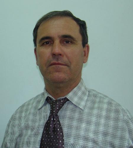 Ing. MARIN Manuel-Sabin