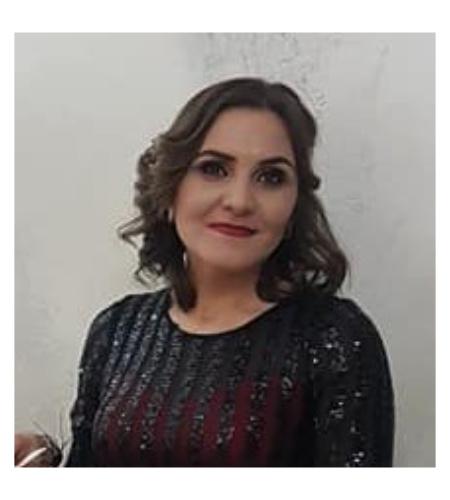 Drd. Biolog SFÎRLOAGĂ Loredana Mirela