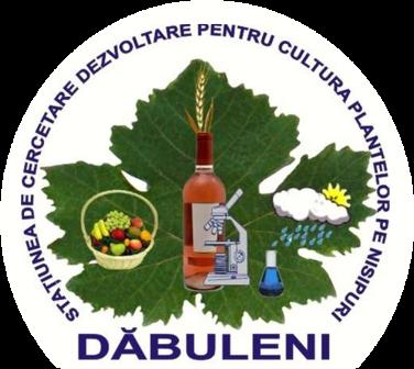 STAȚIUNEA DE CERCETARE DĂBULENI